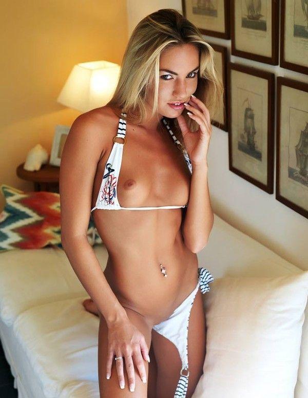 thamil group sex photos
