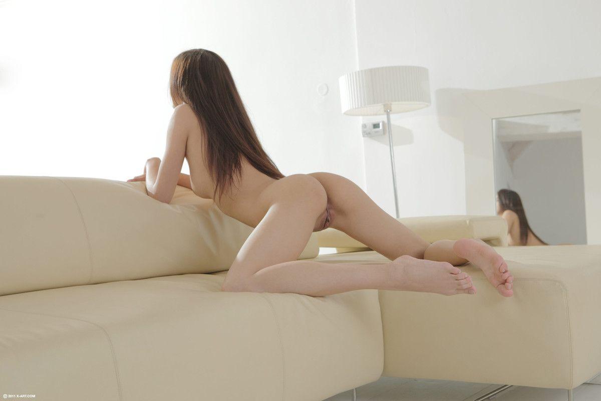 fille belle nu positions sexuelles préférées des femmes